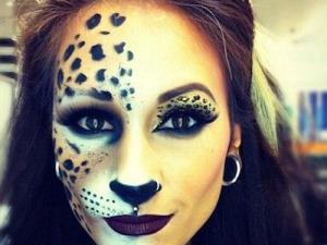 Cheetah-Makeup-thumb